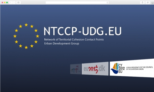 eu-policy-making-spatual-planning-meetings-of-ntccp-and-udg-of-02-03-2017-and-03-03-2017-under-maltese-eu-presidency